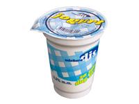 jogurt018