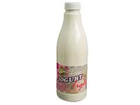 jogurtlight