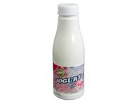 jogurtlight05