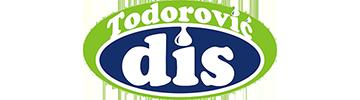 DIS Todorović