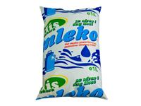 mleko1l